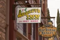 Audrey's Inn