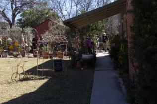 Green Garden Nursery & Gift