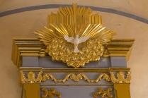 Catholic Icons